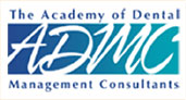 academy of dental management consultants icon